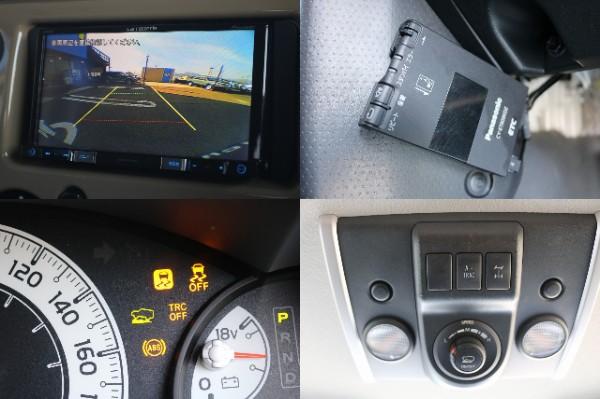 ージですので、クロールコントロールも装備されております! | トヨタ FJクルーザー 4.0 オフロードパッケージ 4WD