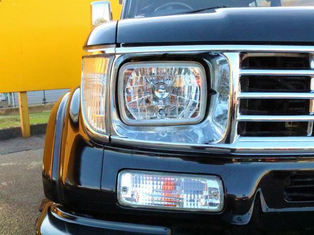 新品ジムライン16インチAW&走りのBFグッドリッチ KO2 | トヨタ ランドクルーザープラド 3.0 SXワイド ディーゼルターボ 4WD ブラックコンプリート