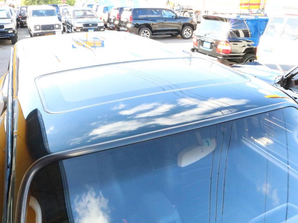 | トヨタ ランドクルーザー80 4.5 VXリミテッド 4WD 後期型 3インチアップ