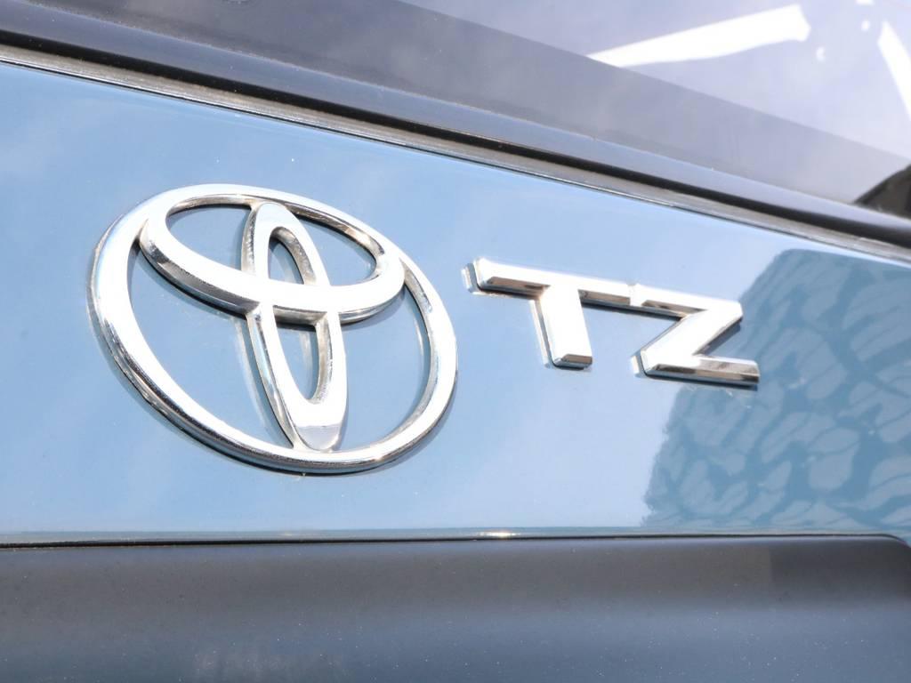 | トヨタ ランドクルーザープラド 3.0 TZ ディーゼルターボ 4WD クラシックコンプリート