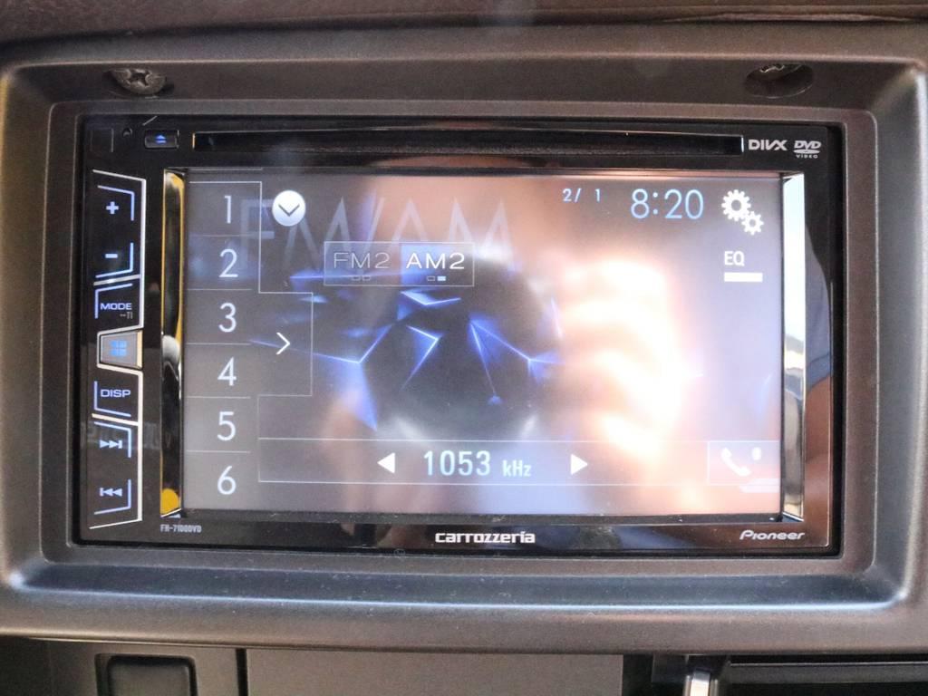   トヨタ ランドクルーザー60 4.0 VX ハイルーフ ディーゼルターボ 4WD 5インチUP ターボ付き