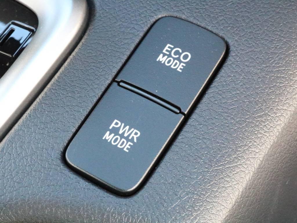 走行に関して2つの魔法のボタンが!!押してみたくなりませんか!? | トヨタ ハイラックス 2.4 Z ディーゼルターボ 4WD