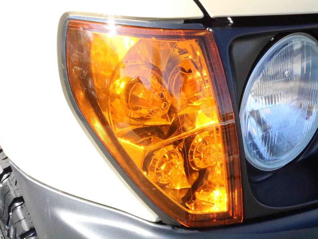 名実共に名高いランクルプラド、発売から20年経った今もまだまだ現役です! | トヨタ ランドクルーザープラド 3.4 TX 4WD