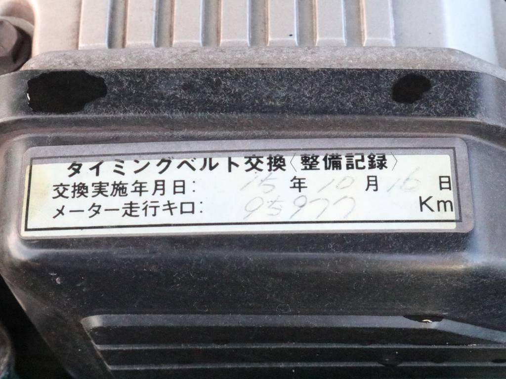 | トヨタ ランドクルーザー70 4.2 ZX ディーゼル 4WD ソリッドホワイト 4インチアップ