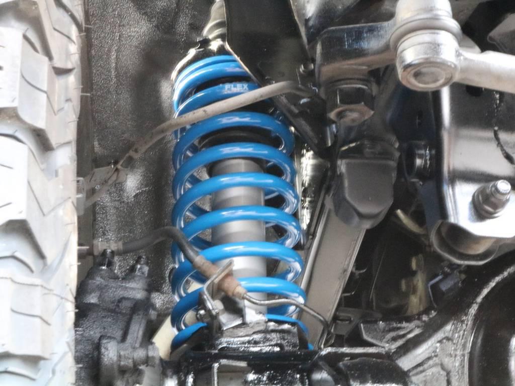 追加カスタムのご相談承ります。 | トヨタ ランドクルーザープラド 3.0 EXワイド ディーゼルターボ 4WD