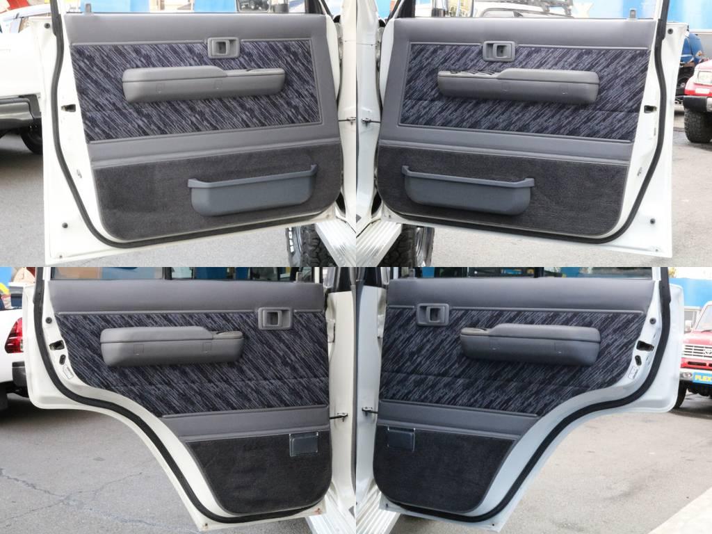 最長120回オートローンお取扱い御座います。 | トヨタ ランドクルーザープラド 3.0 EXワイド ディーゼルターボ 4WD