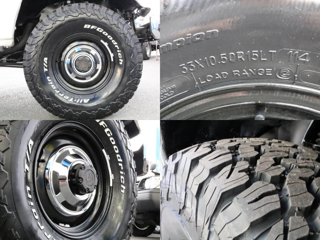 詳しくはランクル岡山店℡086-420-2422までお問い合わせ下さい。 | トヨタ ランドクルーザープラド 3.0 EXワイド ディーゼルターボ 4WD