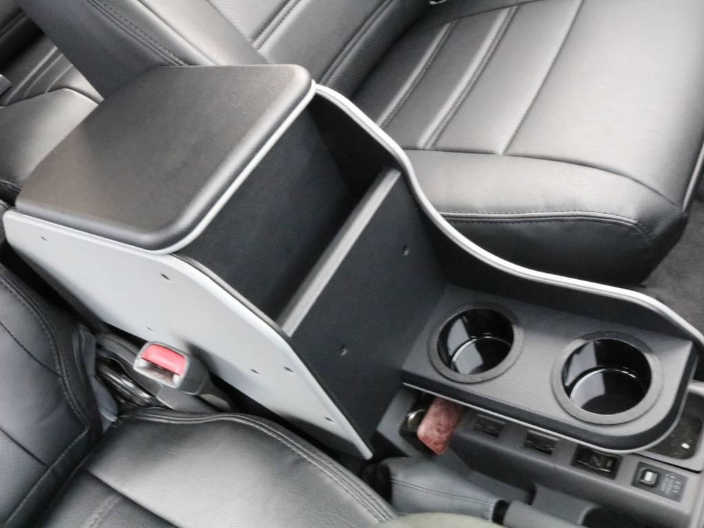 追加カスタムのご相談承ります。 | トヨタ ランドクルーザープラド 3.0 SXワイド ディーゼルターボ 4WD 2インチアップ