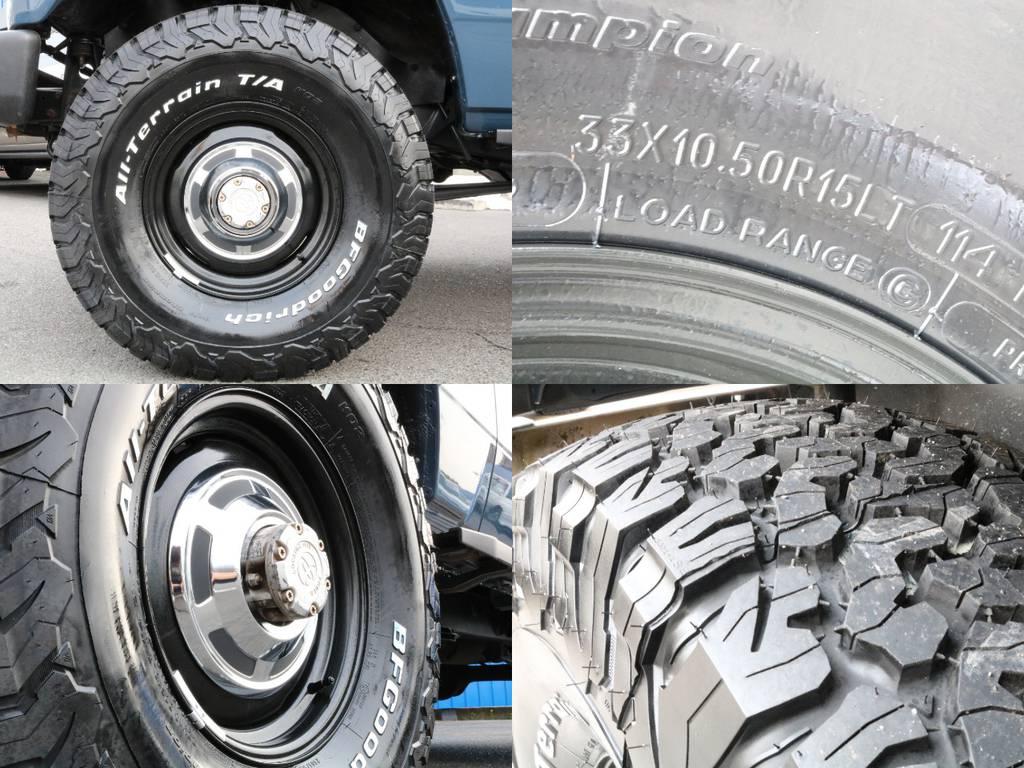 詳しくはランクル名古屋店℡0566-26-2882までお問い合わせ下さい。 | トヨタ ランドクルーザープラド 3.0 SXワイド ディーゼルターボ 4WD 2インチアップ