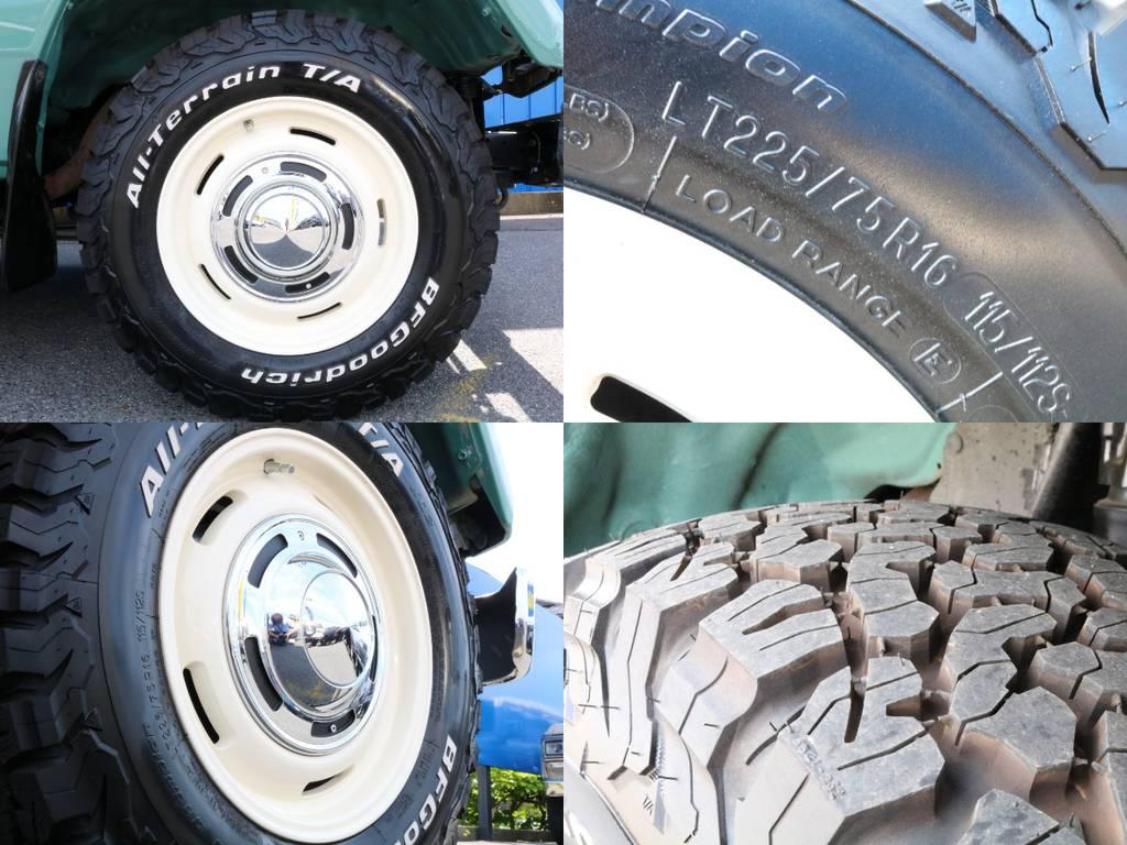 お問い合わせはランクル名古屋店まで宜しくお願い致します。   トヨタ ランドクルーザープラド 3.0 SX ディーゼルターボ 4WD