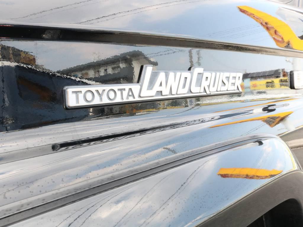 内装写真、ご準備までお待ちください。 | トヨタ ランドクルーザープラド 3.0 SXワイド ディーゼルターボ 4WD