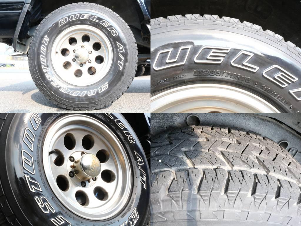詳しくはランクル名古屋店℡0566-26-2882までお問い合わせ下さい。 | トヨタ ランドクルーザープラド 3.0 SXワイド ディーゼルターボ 4WD
