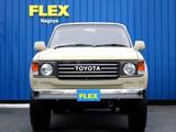 リノカとはなにか?と疑問を持つ方も多くいらっしゃると思います。リノカとは、今現在でもかなりの人気を誇っているランクル60系シリーズをイメージして作成したお車となります。