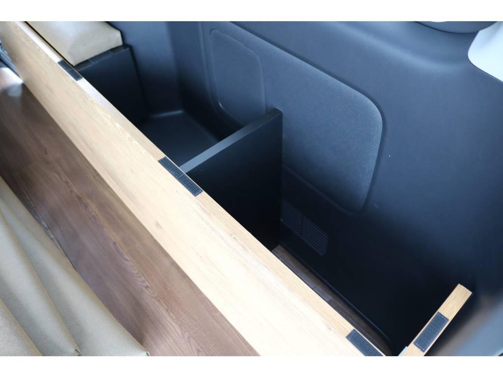ただいま納期4~6か月のこの車両、今なら即納車可能です!現車は岡山店在庫ですのでお求め&お問い合わせは岡山店までおきがるにどうぞ! | トヨタ ハイエースバン 2.0 スーパーGL ロング RELAXBASE TYPE1