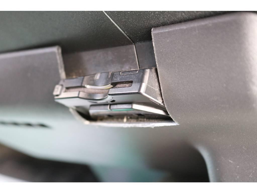 ETC完備!   トヨタ レジアスエース 3.0 スーパーGL ロングボディ ディーゼルターボ