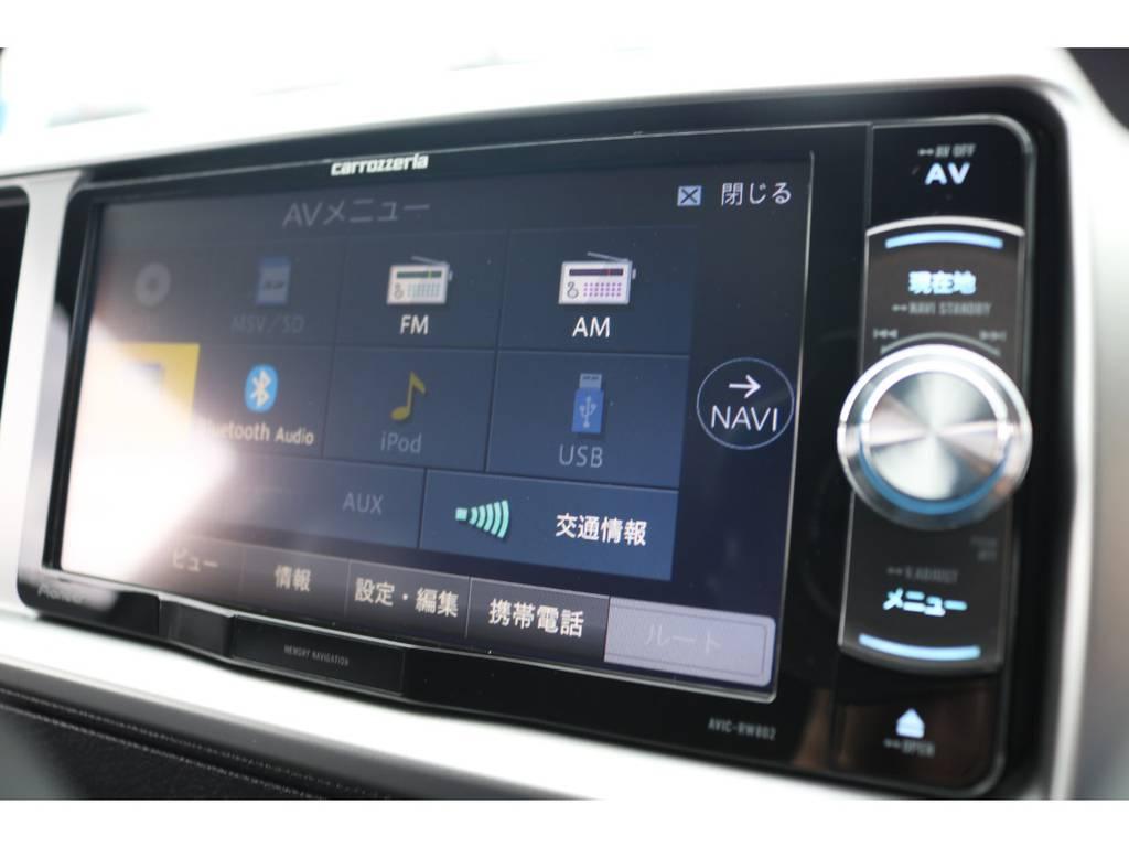 | トヨタ ハイエース 2.7 GL ロング ミドルルーフ FLEX アレンジ R1 コンプリート♪
