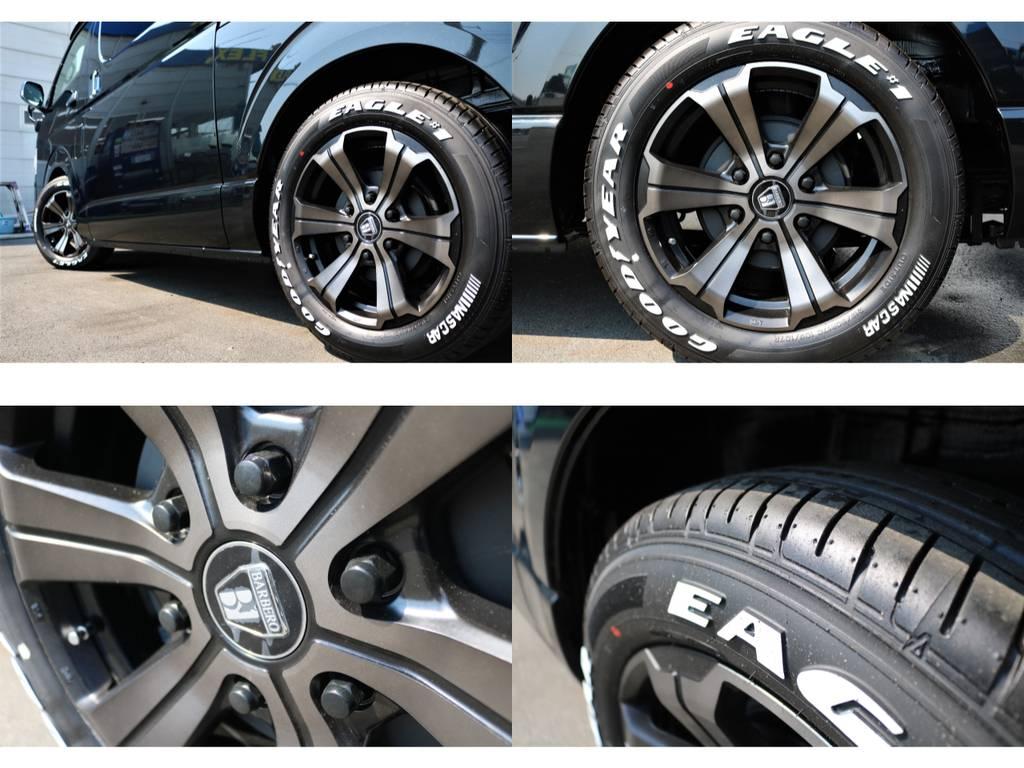 | トヨタ ハイエースバン 2.8 スーパーGL 50TH アニバーサリー リミテッド ロングボディ ディーゼルターボ ライドカスタムパッケージ