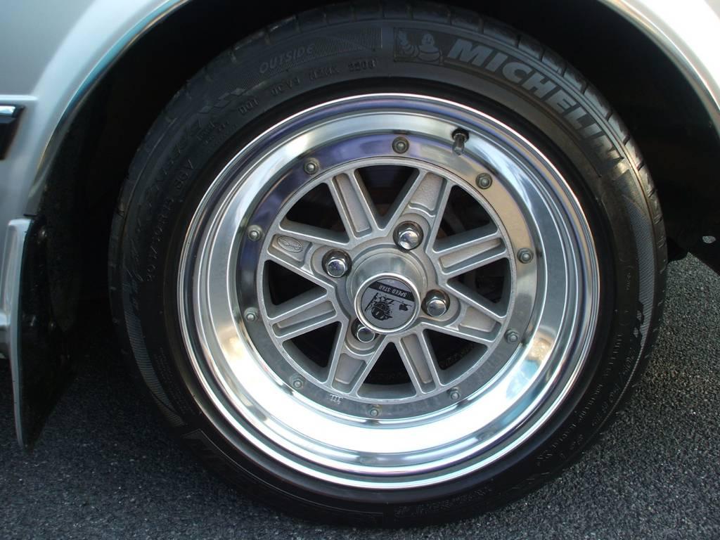 | トヨタ チェイサー GTツインターボ