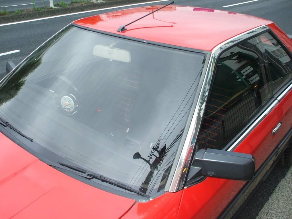| 日産 スカイライン 2ドアHT 2000RS-Xターボ