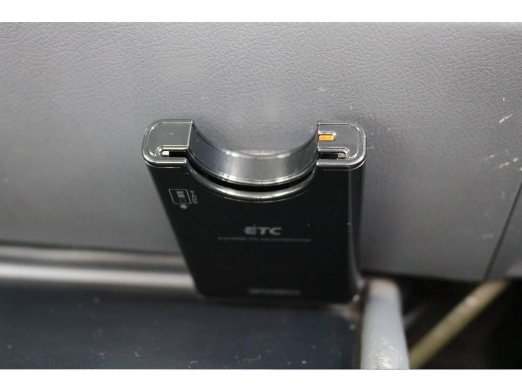 必需品のETC付   トヨタ ランドクルーザー80 4.5 VXリミテッド 4WD 5インチUP クロカン仕様