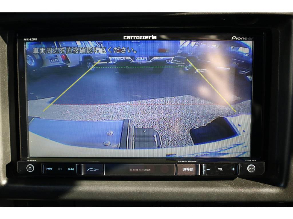 | トヨタ ランドクルーザー60 4.0 VX ハイルーフ 4WD ロールーフ 丸目 カルフォルニアAW