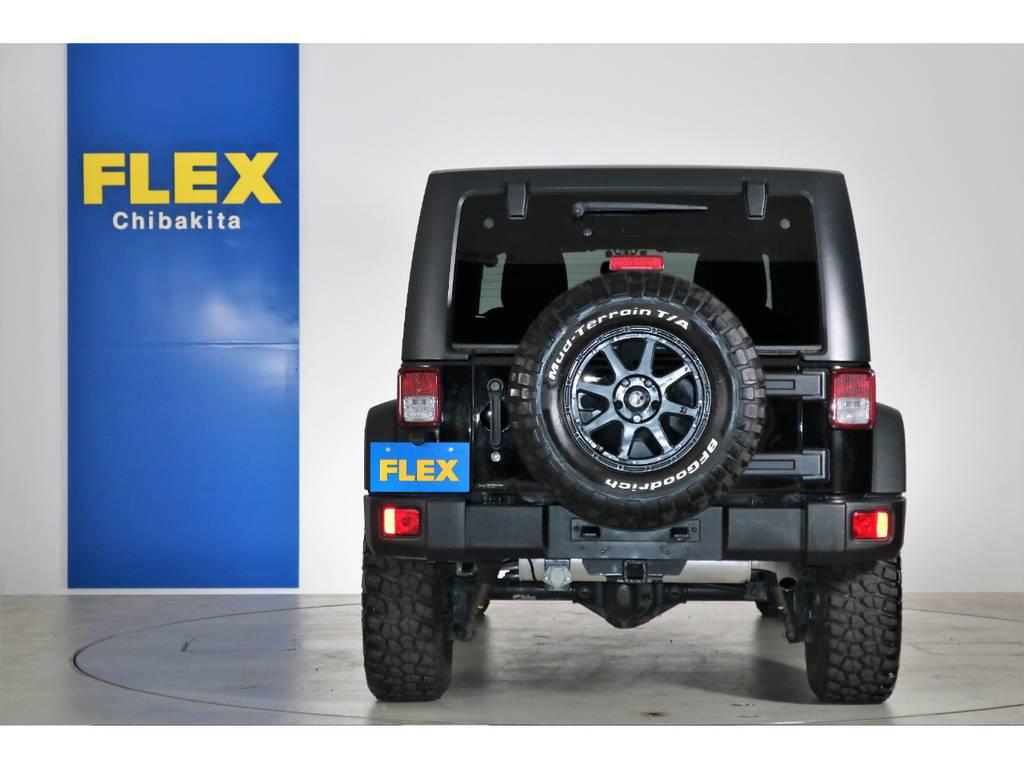 | ジープ ラングラー アンリミテッド スポーツ 4WD