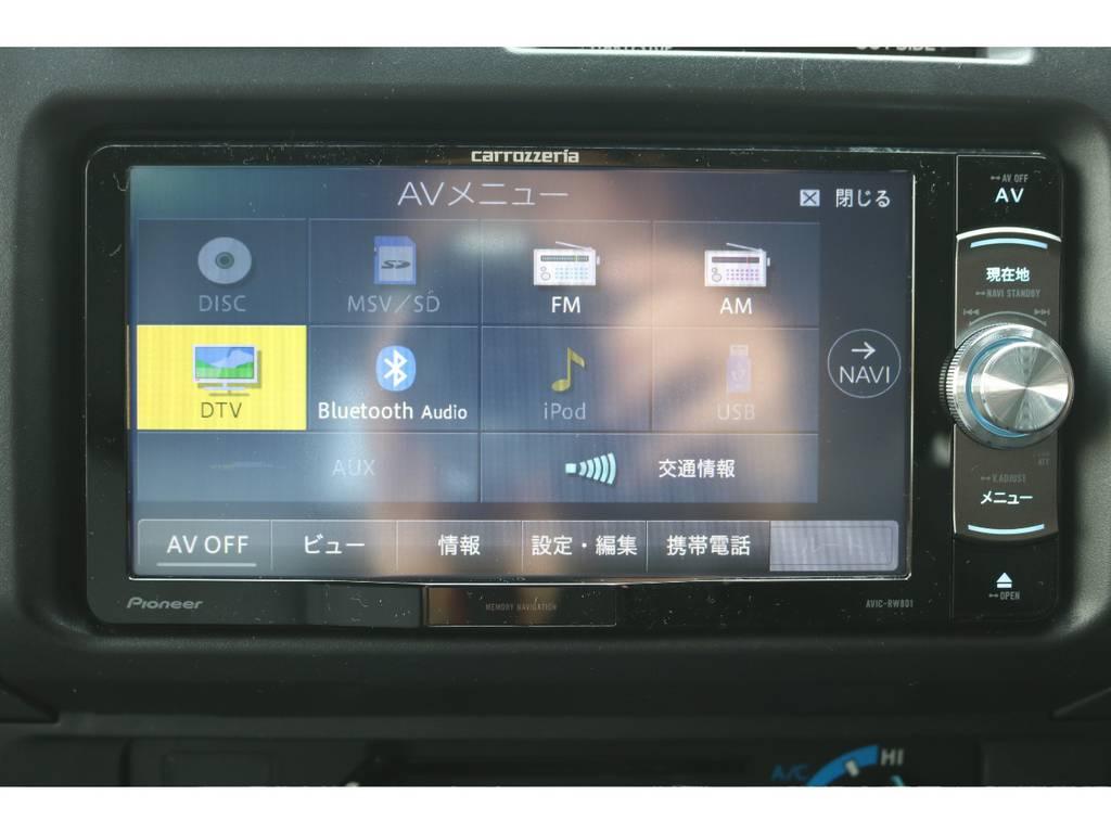 新品SDナビ☆ | トヨタ ランドクルーザー70 4.0 4WD オプショングリル SDナビ ETC