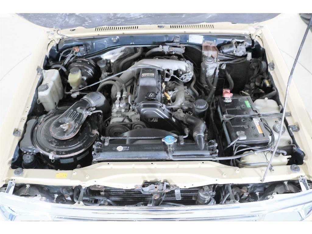 3000ccディーゼルターボ☆ | トヨタ ランドクルーザープラド 3.0 SXワイド ディーゼルターボ 4WD NOX・PM法適合車 SDナビ