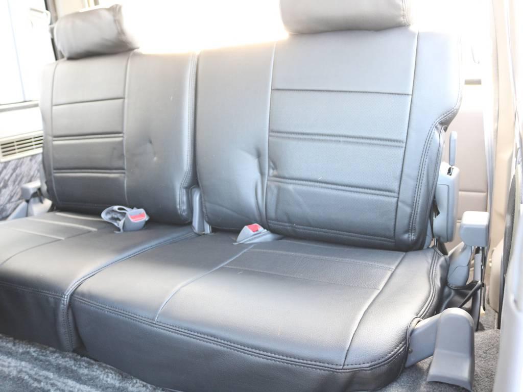 3列目付き☆ | トヨタ ランドクルーザープラド 3.0 SXワイド ディーゼルターボ 4WD NOX・PM法適合車 SDナビ