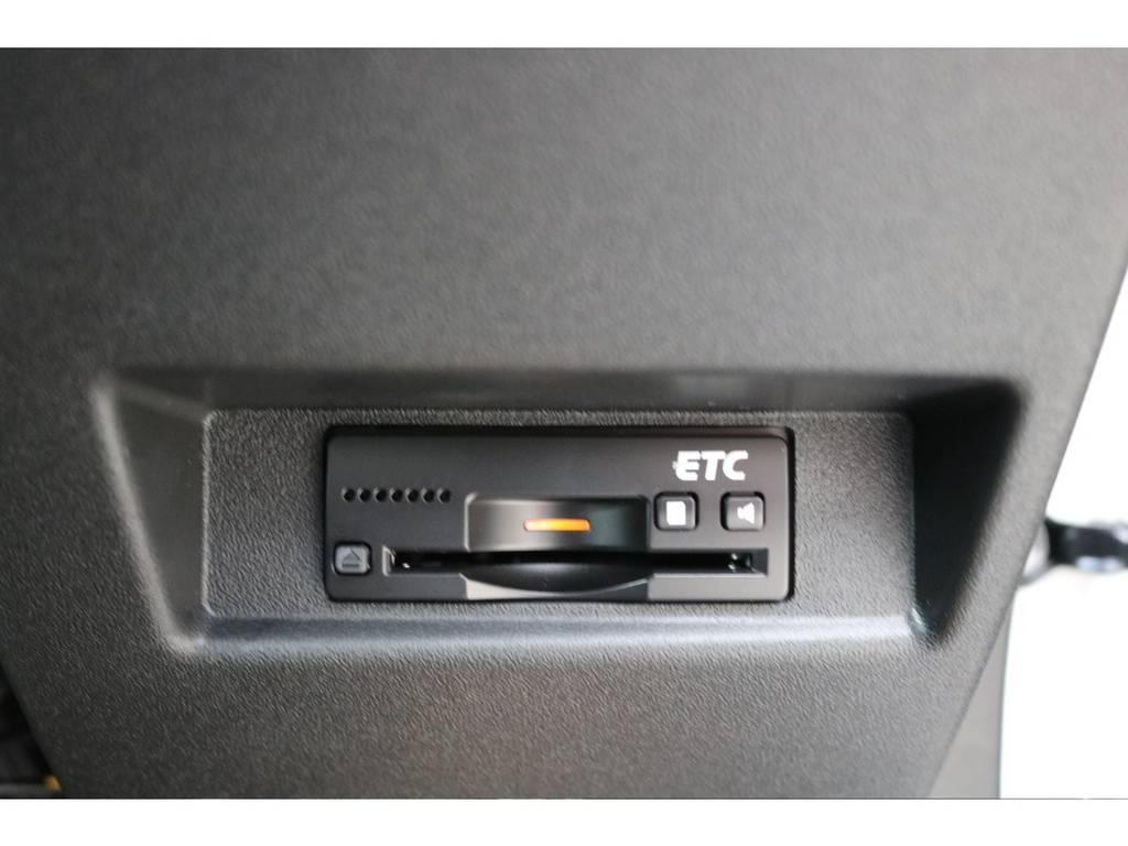 ETC装着☆ | スズキ ジムニーシエラ 1.5 JC 4WD 8インチナビ ETC Bカメラ