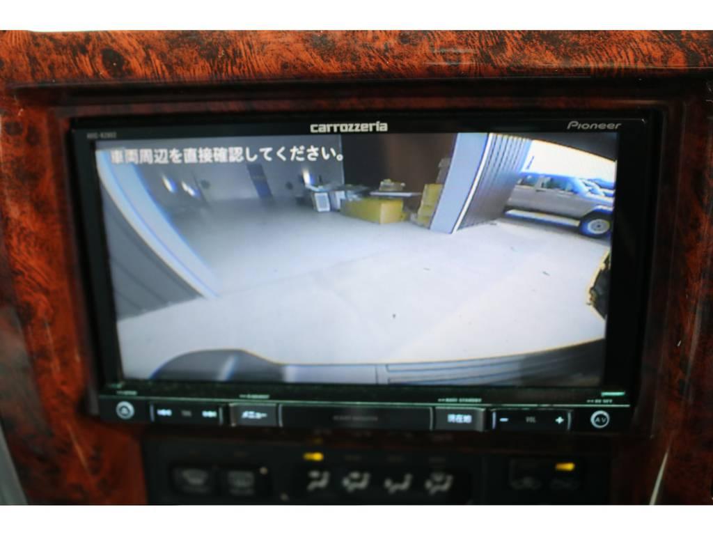 バックカメラ付き☆   トヨタ ランドクルーザープラド 2.7 TX 4WD ナロー仕様 2インチUP