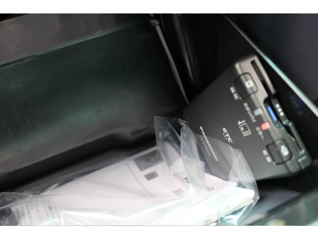新品ETC付き☆   トヨタ ランドクルーザープラド 2.7 TX 4WD ナロー仕様 2インチUP