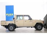 FLEXグループは「すべての人に愛車を」をコンセプトに車種別に全国展開中★愛車と一緒に、ライフスタイルを充実させてもらいたいという思いで、千葉北店では皆様のご要望になんでもお応えします★
