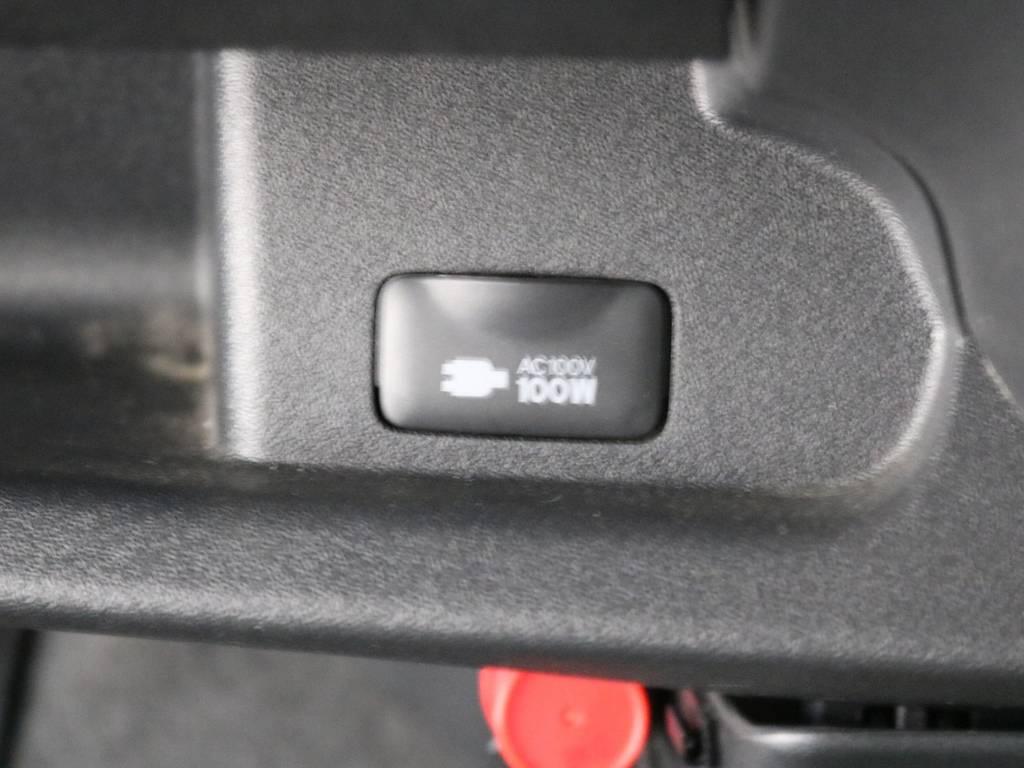   トヨタ ハイエース 2.7 GL ロング ミドルルーフ CoastLines