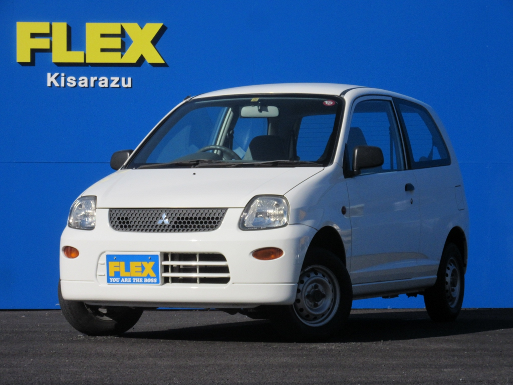ミニカ660 ライラ 低価格でも程度良好です!!