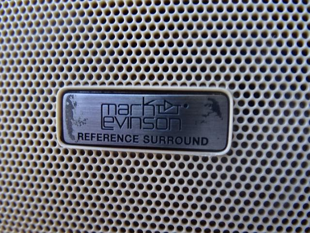 マークレビンソンオーディオ!!☆