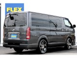 全国ご納車可能です!ご納車後のアフターフォローに関しても全国のFLEX店舗にてご対応させていただきます。