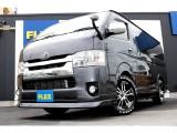 FLEXオリジナル Delfinoline フロントリップスポイラー! デザイン、クオリティー共に人気です!