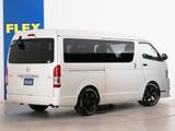 常時25台以上の展示車両! 全国700台のハイエースからお取り寄せ! FLEXハイエース神戸店へ是非お越し&お問合せ下さい!