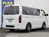全国納車&即納車可能です!お車のご購入後も全国のFLEX店舗にてご対応させていただけますのでご安心下さい。