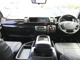 【新車ワゴンGL】人気のシートアレンジVer1 新型改良後モデルなので、メーカーオプションとして新たに加わったデジタルインナーミラー、PVM、インテリジェントクリアランスソナーを装着済み!