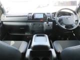 未登録新車DARKPRIMEⅡ FLEXカスタムパッケージが完成! オリジナルアイテム多数装着の車中泊対応モデルです! 全国陸送歓迎!
