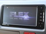 パナソニックストラーダSDナビ!※音楽録音.DVD再生.Bluetooth接続、フルセグ!