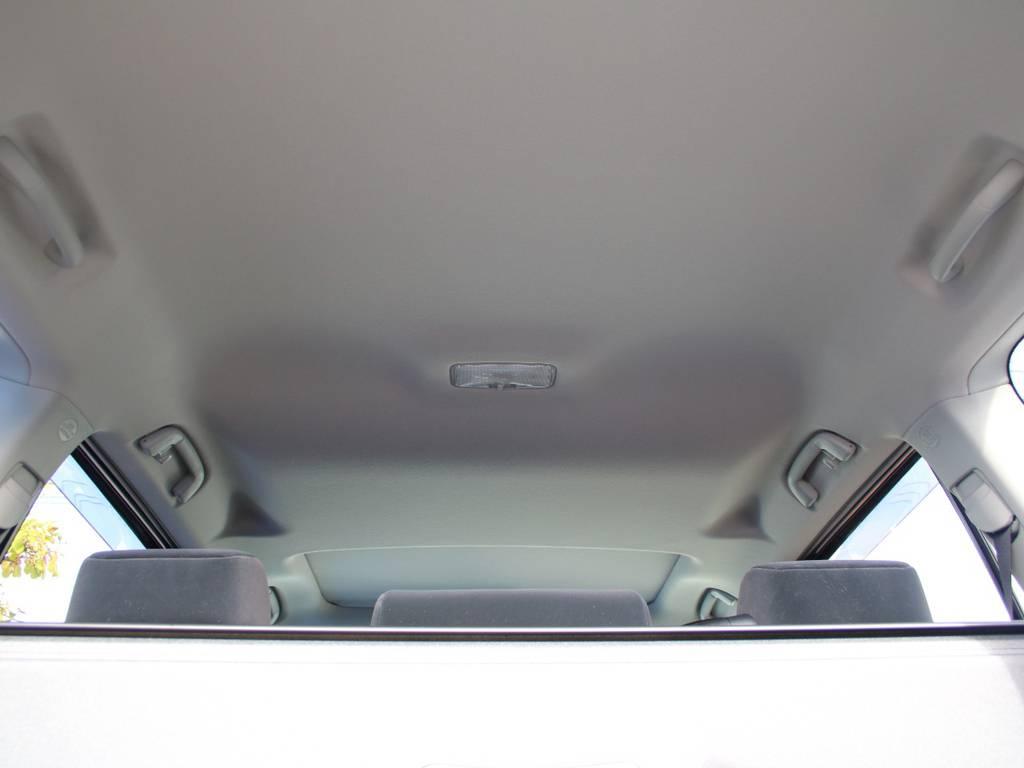 リフトアップスタイル☆   トヨタ ランドクルーザープラド 2.7 TX 4WD 5人