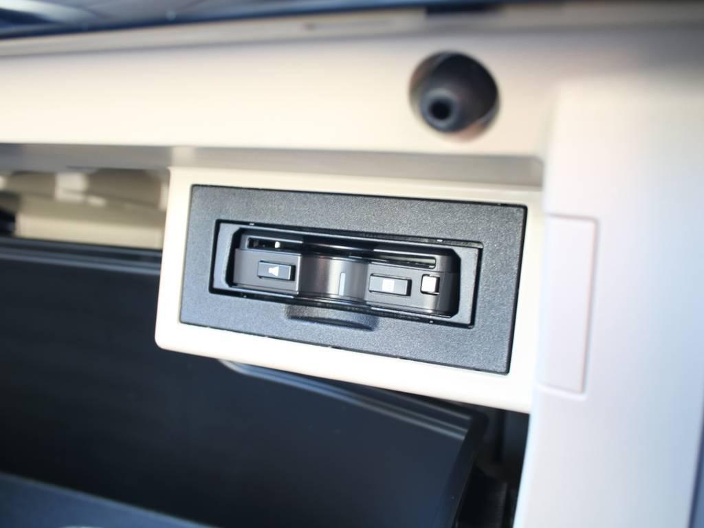新品ETC☆ | トヨタ ランドクルーザープラド 2.8 TX ディーゼルターボ 4WD 5人 内装ベージュ WALDエアロ