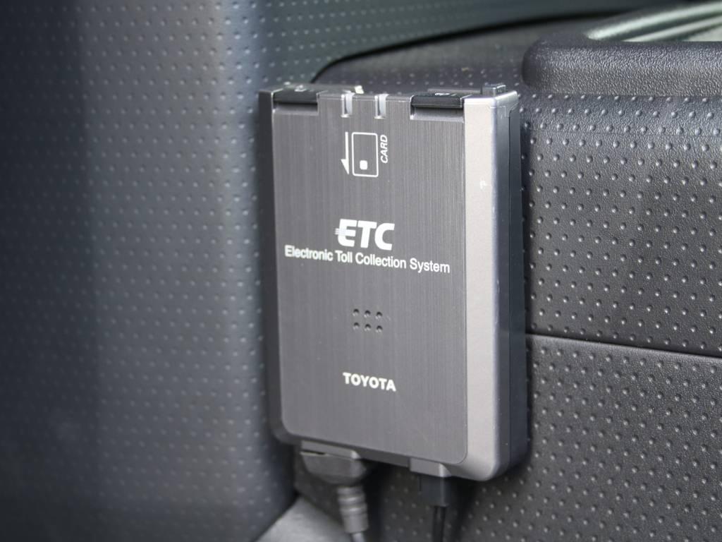 ETC☆   トヨタ FJクルーザー 4.0 カラーパッケージ 4WD