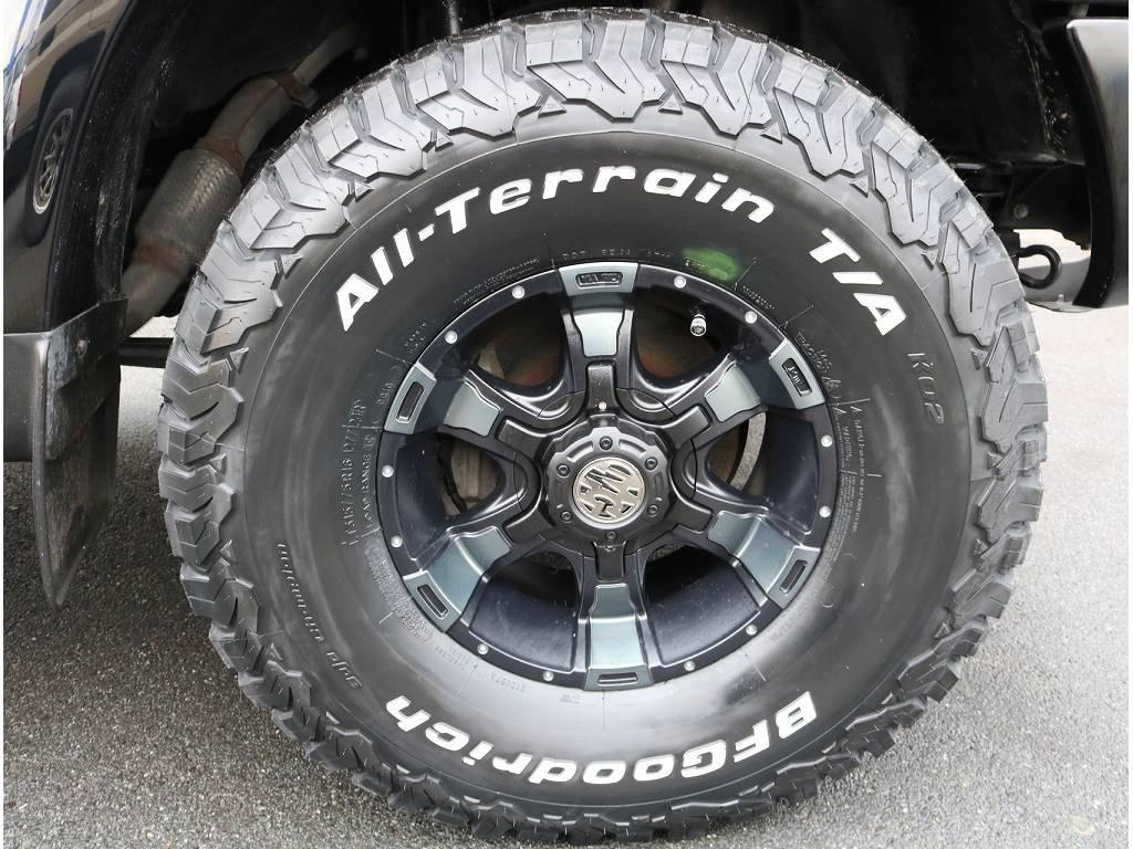 お問い合わせはランクル岡山店まで!! | トヨタ ランドクルーザー80 4.2 VXリミテッド ディーゼルターボ 4WD