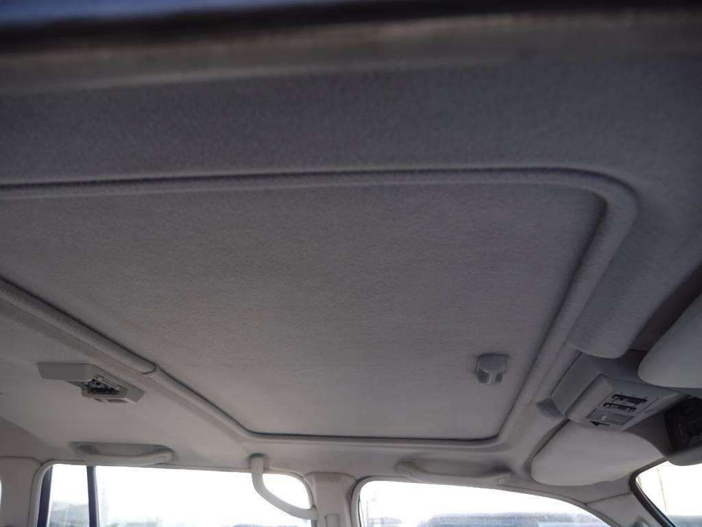 品質チェックシート用いての整備が行われており、整備代金は車輛代に含まれております。 | トヨタ ランドクルーザー80 4.2 VXリミテッド ディーゼルターボ 4WD