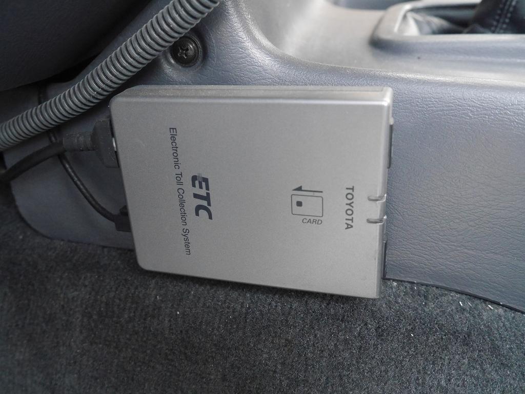別途カスタム承ります。お気軽にご相談下さい。 | トヨタ ランドクルーザー80 4.2 VXリミテッド ディーゼルターボ 4WD