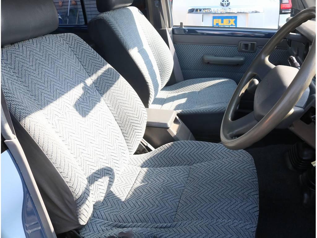 追加カスタム承ります!   トヨタ ランドクルーザー70 4.2 LX ディーゼル 4WD